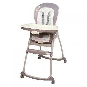 80 00 high chair hamilton 18 10 2016 5 year old high chair good ...