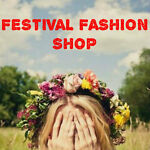 festival-fashion-shop