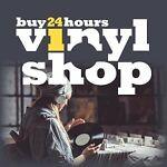 buy24hours