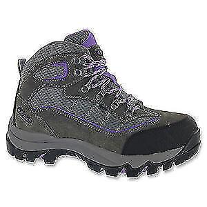 hi tec hiking boots brand new $50 size 5.5 womens