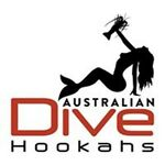 Australian Dive Hookahs