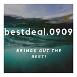 bestdeal.0909