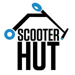 Scooter Hut