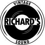 Richard's Vintage Sound