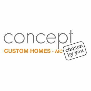 New Home Construction and Home Renovations