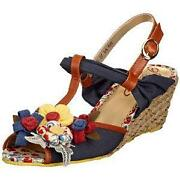 Hippy Sandals
