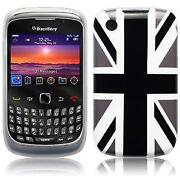 Blackberry Curve 9300 Cool Case