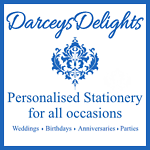 Darceys Delights