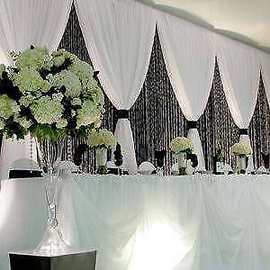 Wedding decor for sale find or advertise wedding services in wedding decor sale full package junglespirit Images