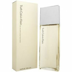 Calvin Klein Truth EDP 100ml for Women