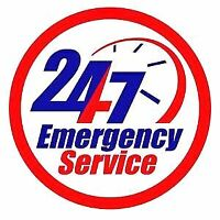 Heater and Furnace service (CALL 647 678 2957)