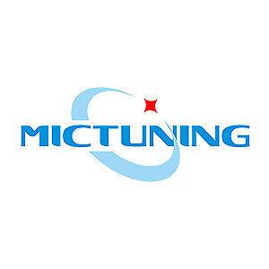 mictuning2011