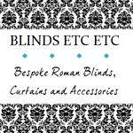 Blinds Etc Etc