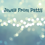 Jewels From Patty