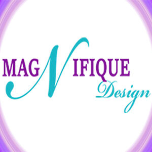 Magnifique Design - Interior, Website, Logo & Mobile app Design