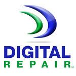 Digital Repair LLC