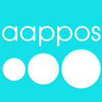 aappos-store