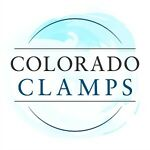 coloradoclamps