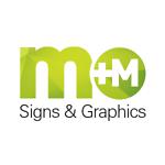 mmsignsandgraphics17
