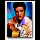 Elvis Cards