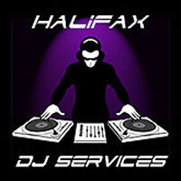 Halifax DJ Services