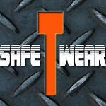 safeTwear