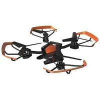 Air DRONE WITH ONE CAMERA-$129 & WIRELESS SURVEILLANCE CAMERA-$149--with one month warranty