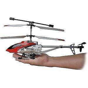 gyropter rc helicopter with Propel Helicopter on Ciefixual soclog further 332029394908 further Protocol Eaglejet With Gyro 3 5 Channel R C Helicopter  Review test Flight  And Unboxing as well Search besides Watch.