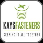 Kay's Fasteners