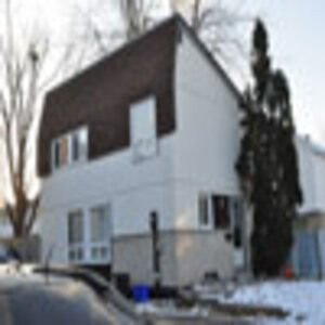 Brampton 3 Bedroom Detached Home with Basement Full House