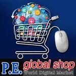 P.E.Global Shop