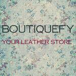 boutiquefy