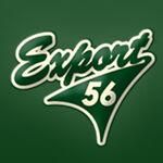 Export 56