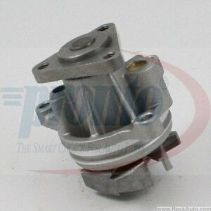 Pompe eau/Water pump Mazda 3 5 6 tribute cx7