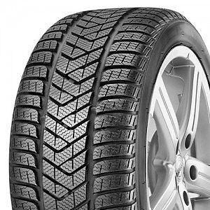 Pneus hiver Pirelli Sottozero III