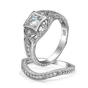 Colorado Handmade Engagement Rings