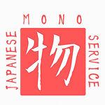 Japanese Mono Service