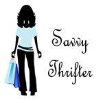 SavvyThrifter