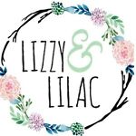 Lizzy and Lilac