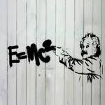 EMC Emporium