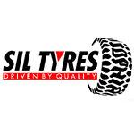 SILTyres