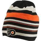 NHL Winter Cap