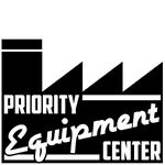 Priority Equipment Center