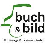 Unimog & MB-trac-Shop Buch & Bild