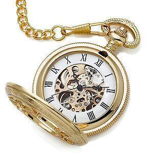 Antique Pocket Watch Ebay