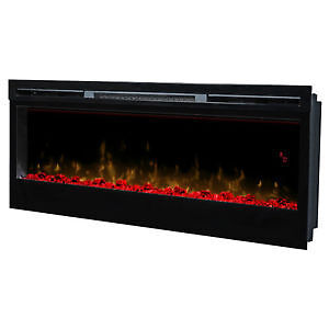 AMAZING BLF5051 DIMPLEX FIREPLACE!! BRAND NEW! 1200 OBO!!