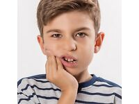 Toothache and Its Treatment