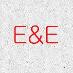 ENE Fashion Source