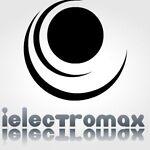 iElectroMax