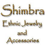 Handmade Jewelry designs store
